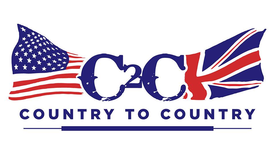 C2C 2018