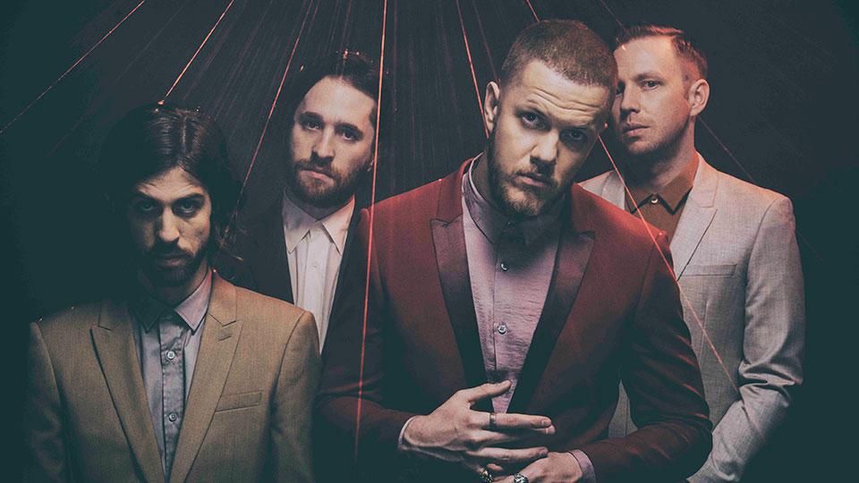 2014 Billboard Music Awards nominations revealed
