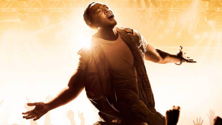 Jesus Christ Superstar - Live in Concert release in April ...