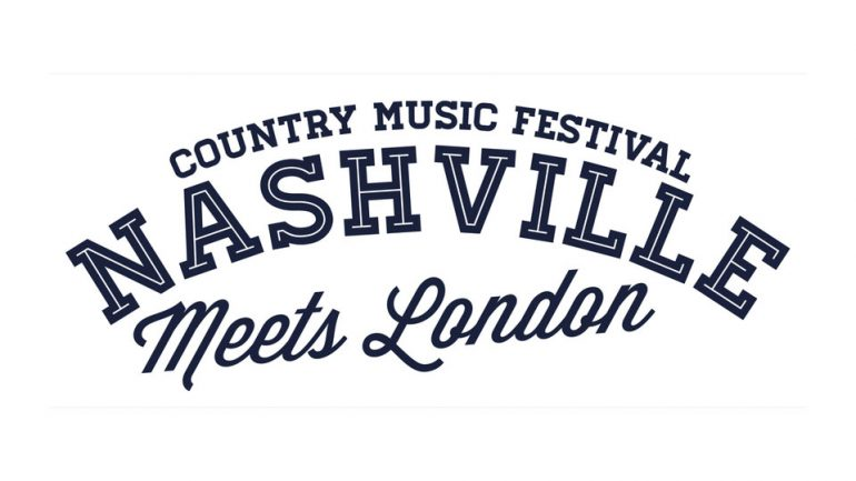 nashville meets london 2018