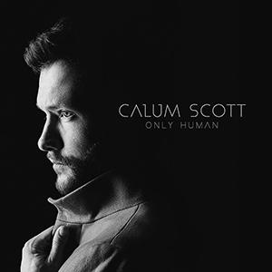 Calum Scott - Only Human