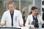 Grey's Anatomy 14x18