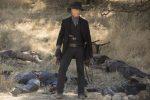 Westworld - 2x01