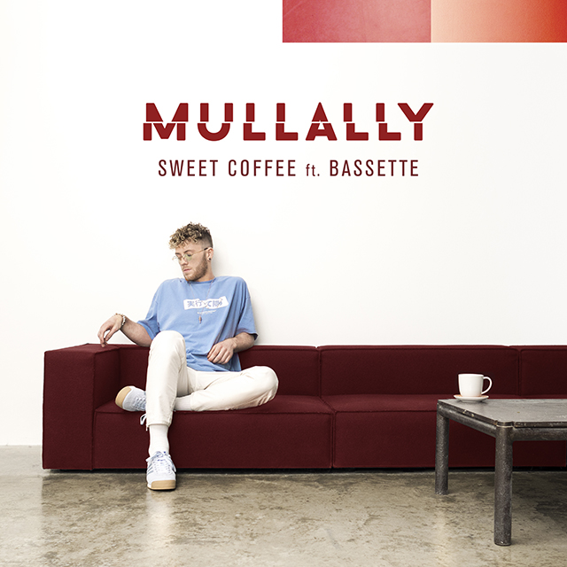 Mullally - Sweet Coffee