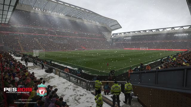 PES_2019_Anfield_1525868886