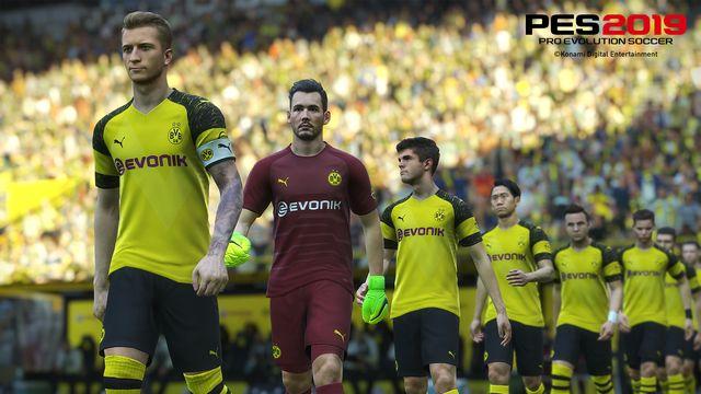 PES_2019_Borussia_Dortmund_1525868888