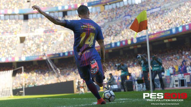 PES_2019_Coutinho_2_1525868892