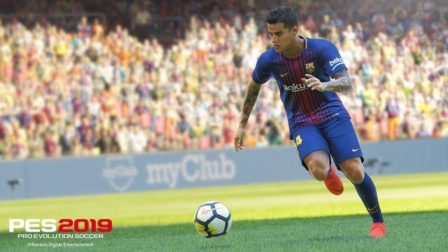 PES_2019_Coutinho_3_1525868892
