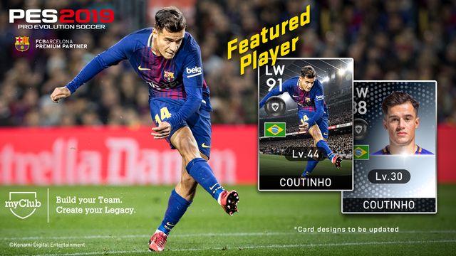 PES_2019_Coutinho_Card_1525877563