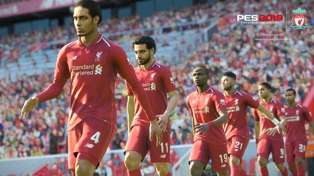 PES_2019_Liverpool_FC_1525868894