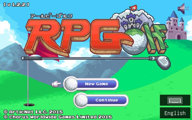 RPGolf_PCscreenshot_1
