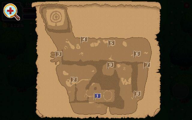RPGolf_PCscreenshot_3