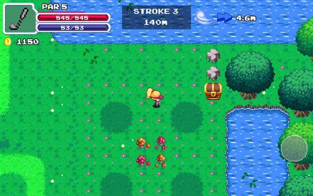 RPGolf_PCscreenshot_5