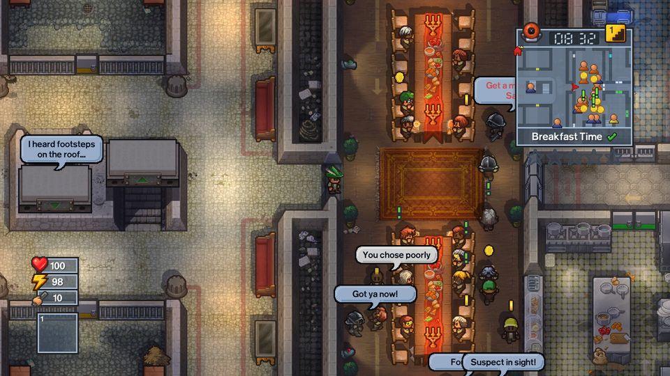TheEscapists2_DaDT_Screenshot_1