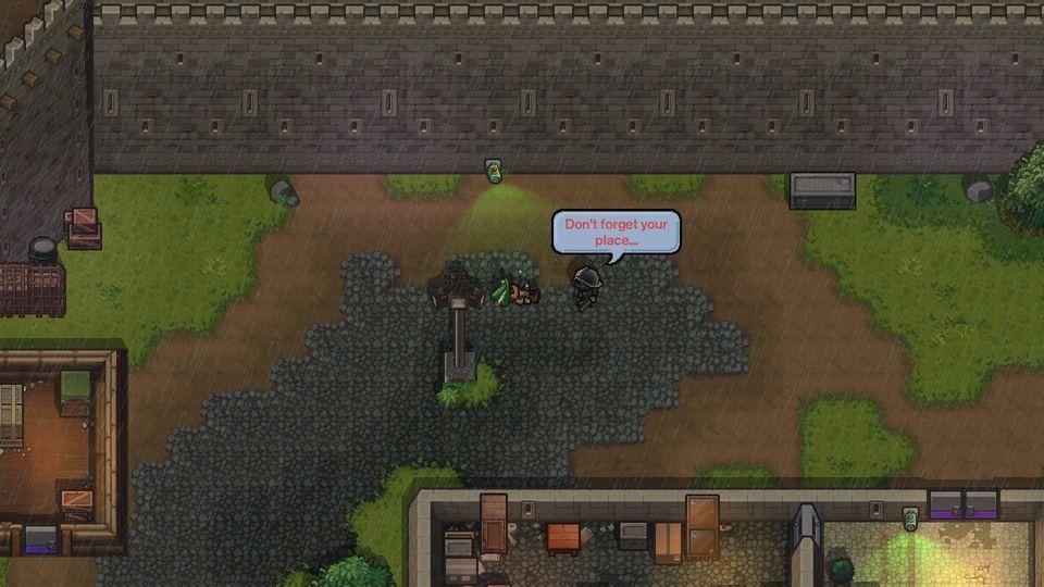 TheEscapists2_DaDT_Screenshot_7