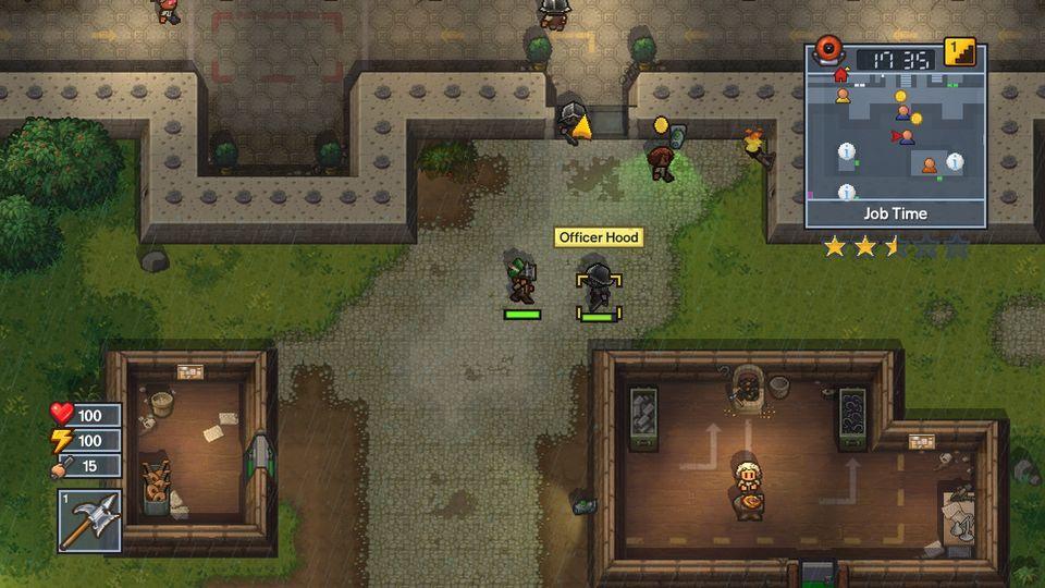 TheEscapists2_DaDT_Screenshot_8
