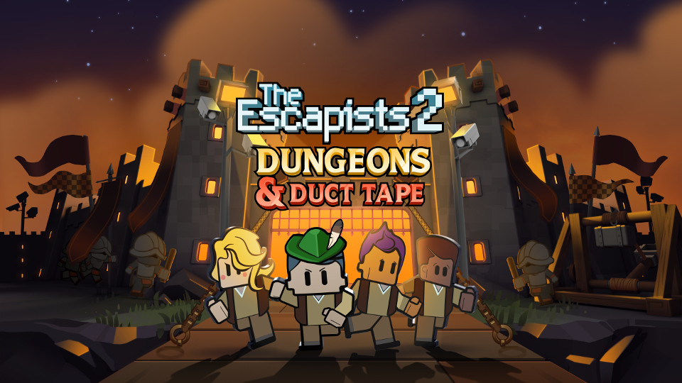 TheEscapists2_DungeonsAndDuctTape