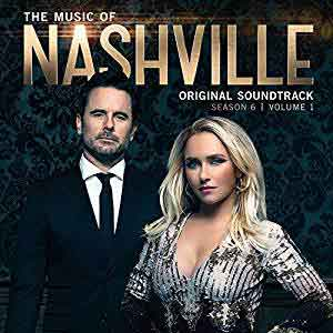Nashville Season 6 Volume 1