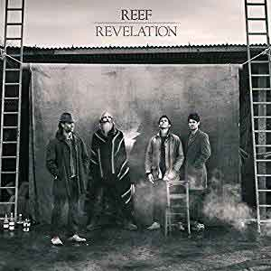 Reef - Revelation