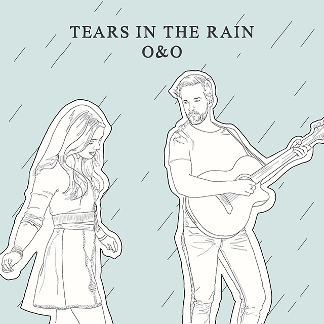 O&O - Tears in the Rain