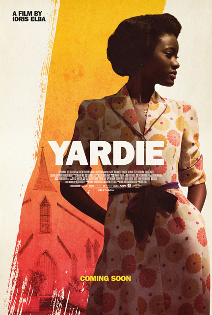 Character-1$_Yvonne_AW_Yardie
