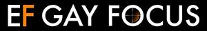 EF Gay Focus