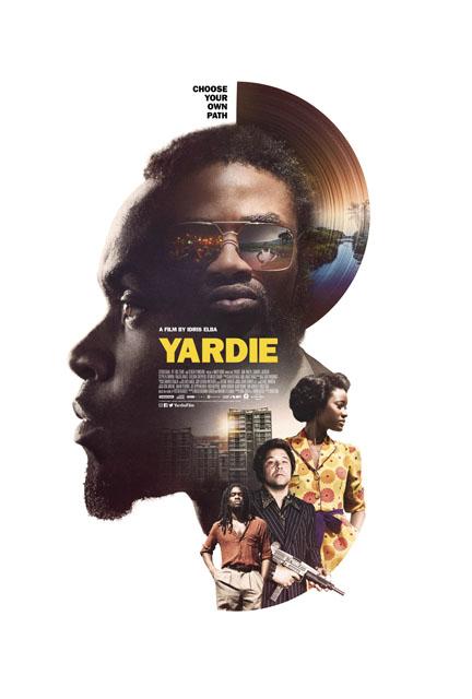 Main 1$_AW_Yardie_White