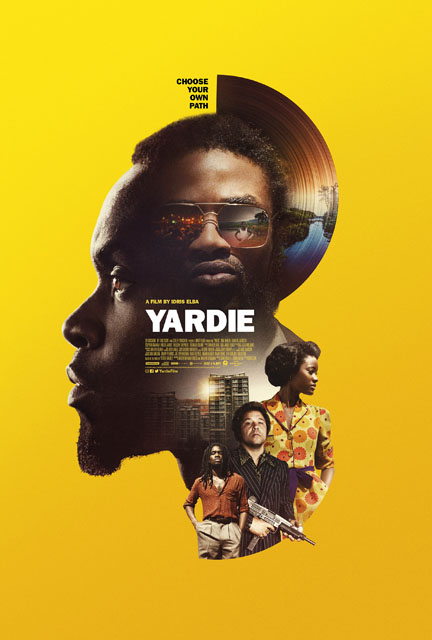 Yellow Main 1$_Colours_AW_Yardie