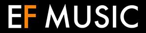 EF Music