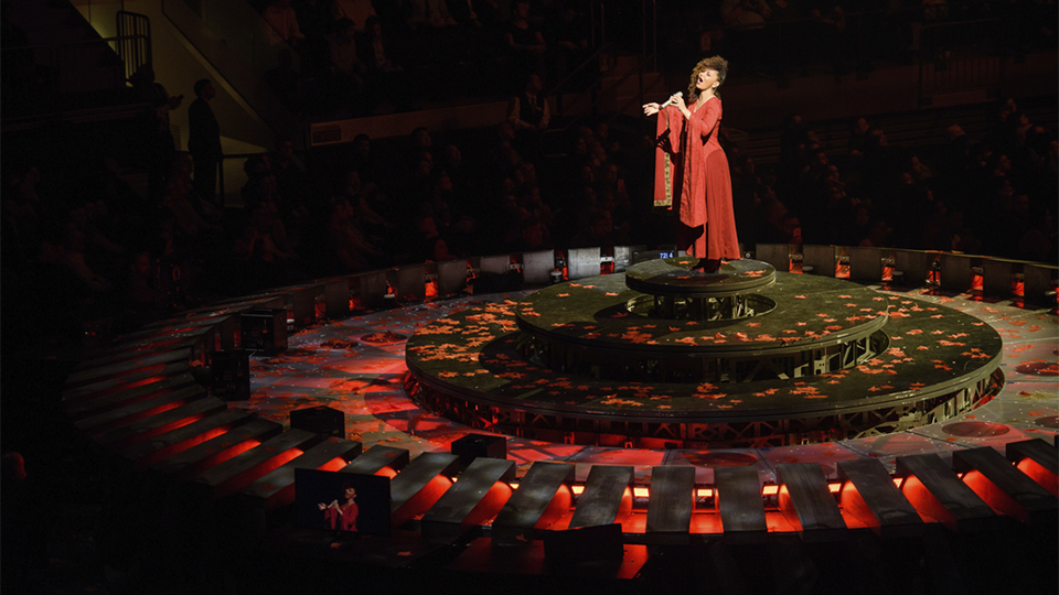 Game of Thrones Concert Experience