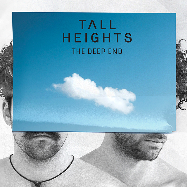 Tall Heights - The Deep End
