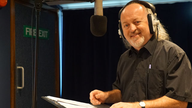 Bill Bailey Pic8