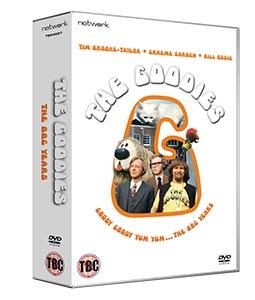 The Goodies