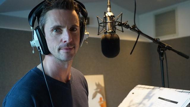 Matthew Goode Pic5