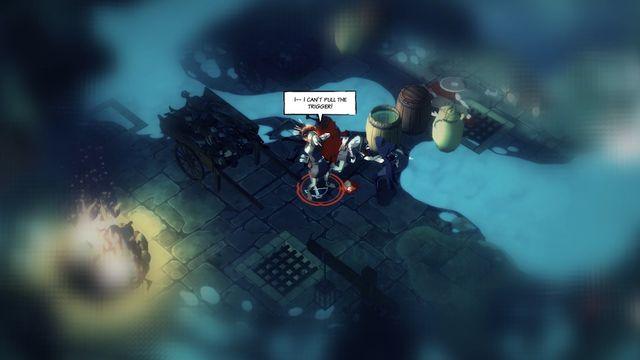 New_gamescom_SwordLegacyOmen_Insane