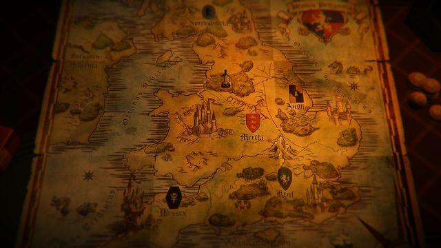 New_gamescom_SwordLegacyOmen_Map