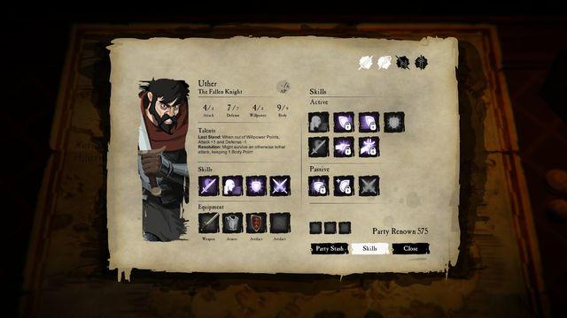 New_gamescom_SwordLegacyOmen_Menu