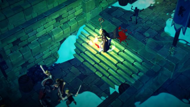 New_gamescom_SwordLegacyOmen_Merlin Fire