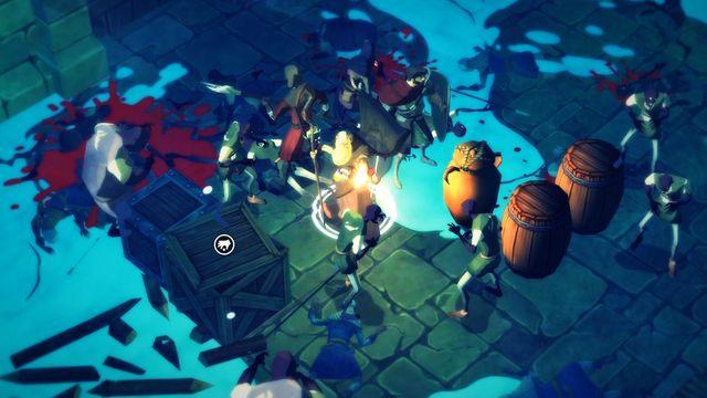 New_gamescom_SwordLegacyOmen_Merlin Fireball