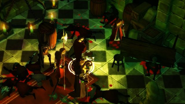 New_gamescom_SwordLegacyOmen_NPC Interacting