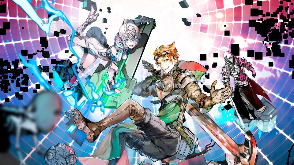 RPG Maker MV available for pre-order - Entertainment Focus