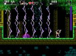 Pixel Game Maker MV - Witch & 66 Mushrooms