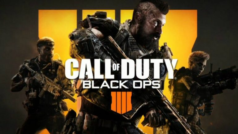 christmas 2018 gift guide xbox one gamers barry stevens 12 hours ago call of duty black ops 4