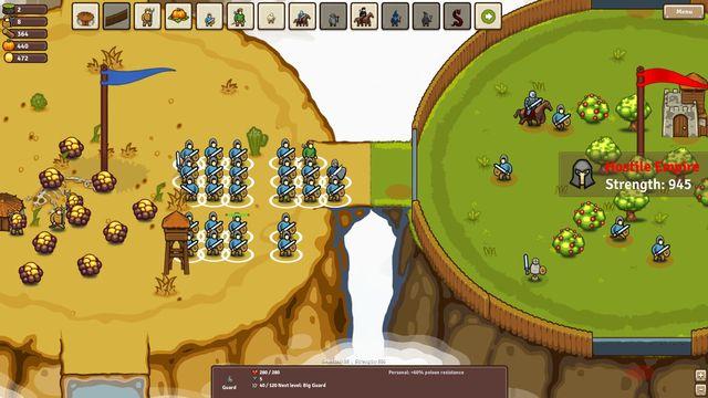 Circle Empires (1)