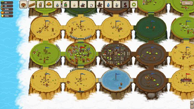 Circle Empires (10)