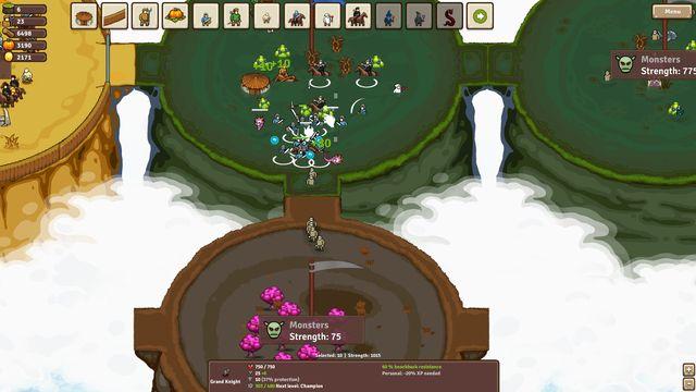 Circle Empires (17)