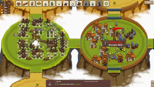 Circle Empires (7)