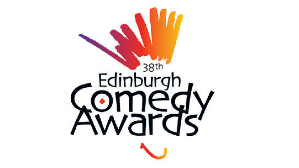 Nominees announced for the 2018 Edinburgh Comedy Awards