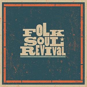 Folk Soul Revival Album