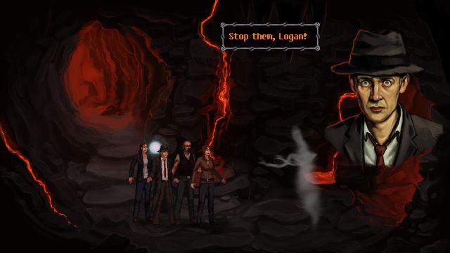 unavowed_cave